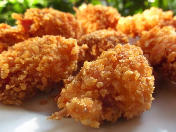 appetizers-crispy-shrimp